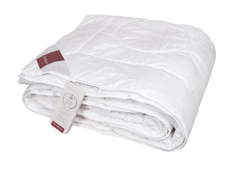 Одеяло BRINKHAUS PEARL Box Stitch
