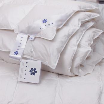 Одеяло LILOT Chaude